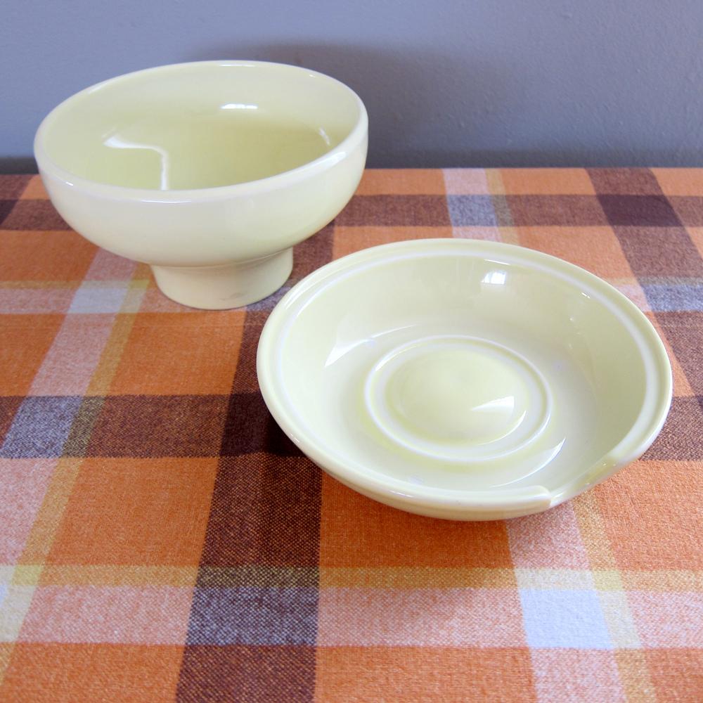 lemon-redesigned-gravy-lid-underside
