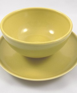 russel_wright_faststand_mustard_above