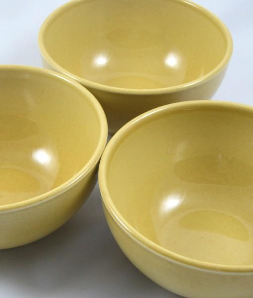 mustard_soups_close